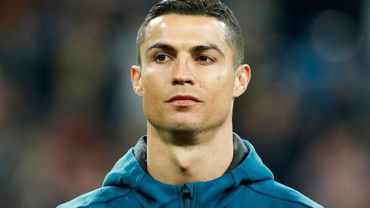 Perez a donné son accord pour le départ de Ronaldo — Real Madrid