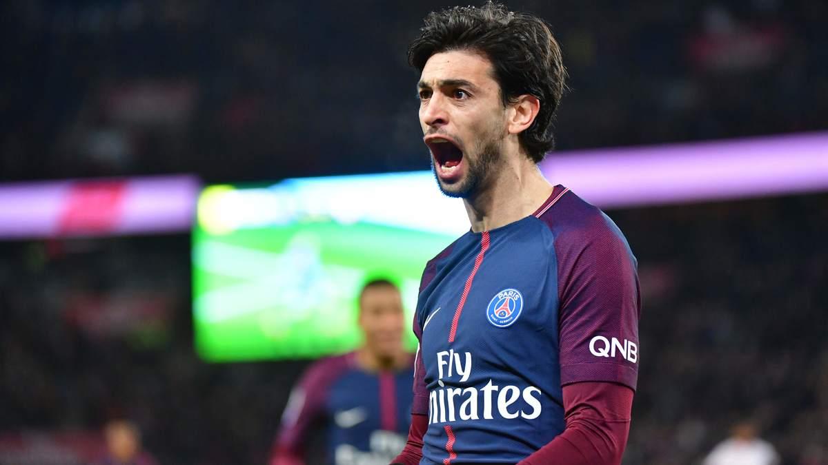 Coupe de la Ligue: turn over pour le PSG contre Amiens ?