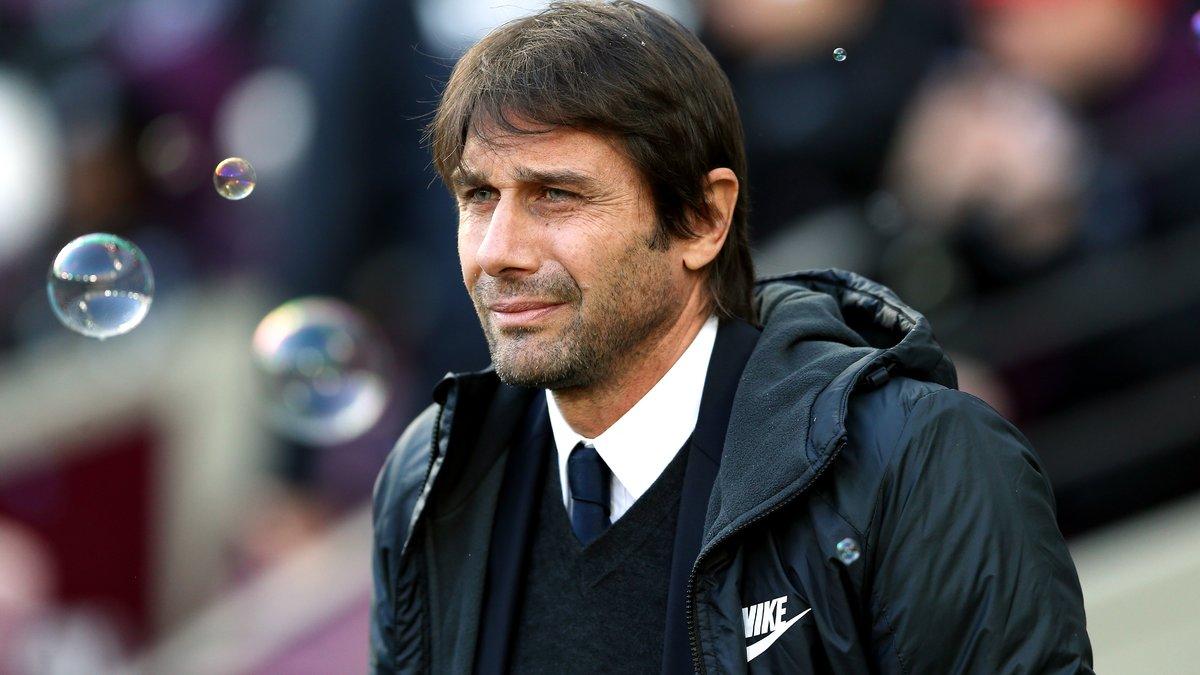 Emery lâche une confidence sur l'avenir de Trapp — PSG -Mercato