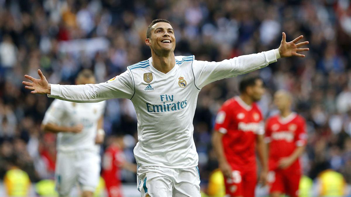 Real Madrid - Mercato : L'offre du PSG pour Ronaldo connue ?