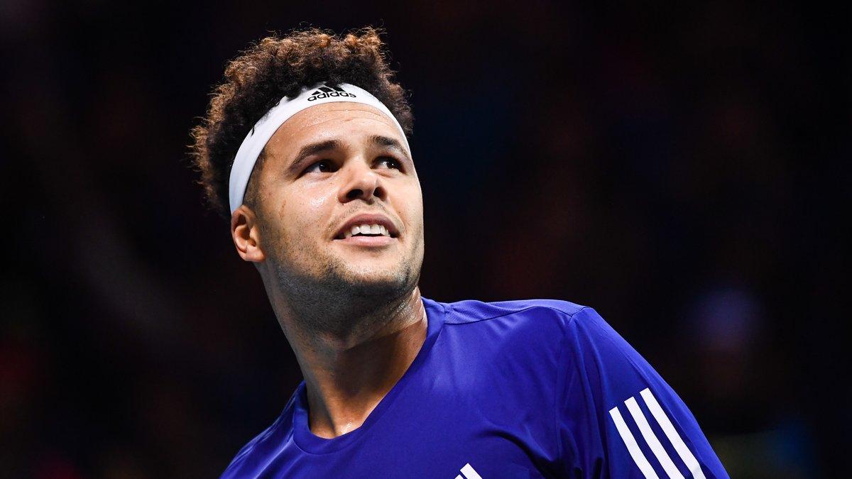 Une entrée a priori aisée pour Federer — Open d'Australie