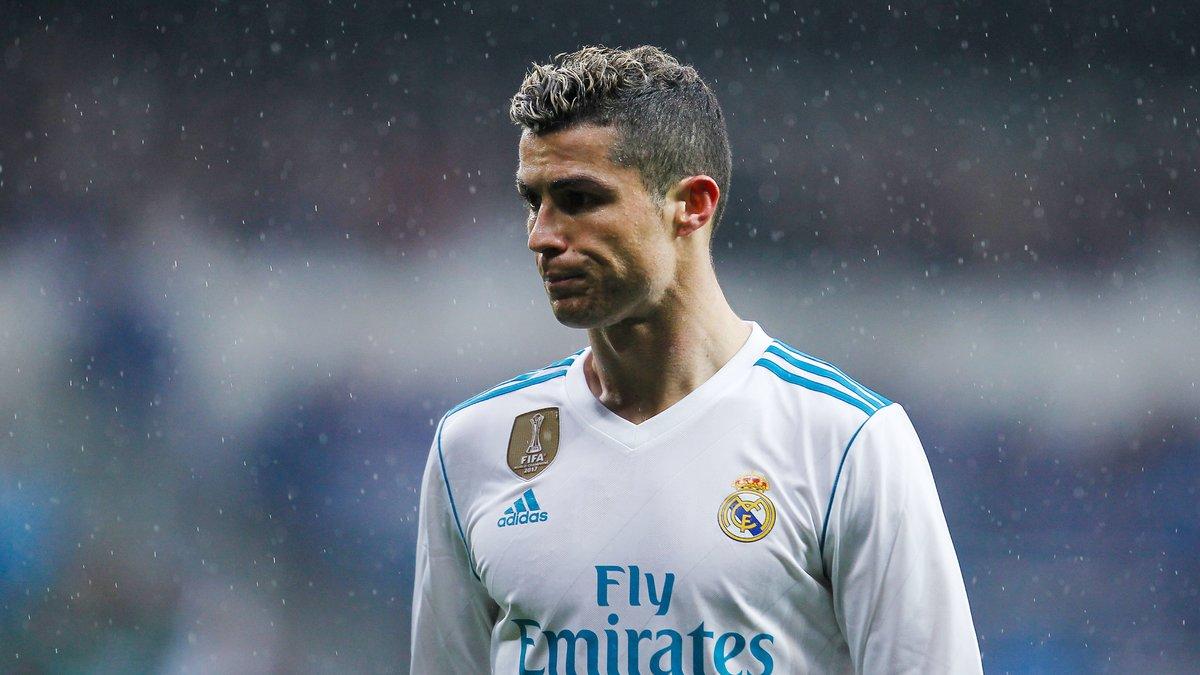 Emery officialise le forfait de Thiago Motta face au Real Madrid — PSG