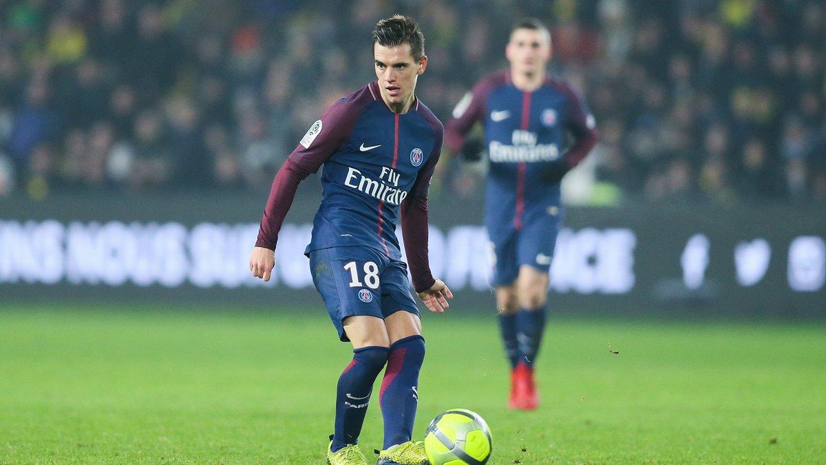 La 'MCN' de retour... Comment va jouer le PSG face à Dijon ?