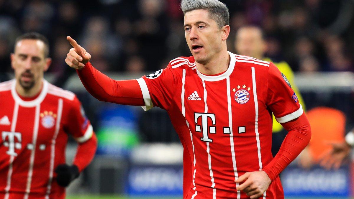 Cet admirateur de Zidane ne voulait pas partir — Real Madrid