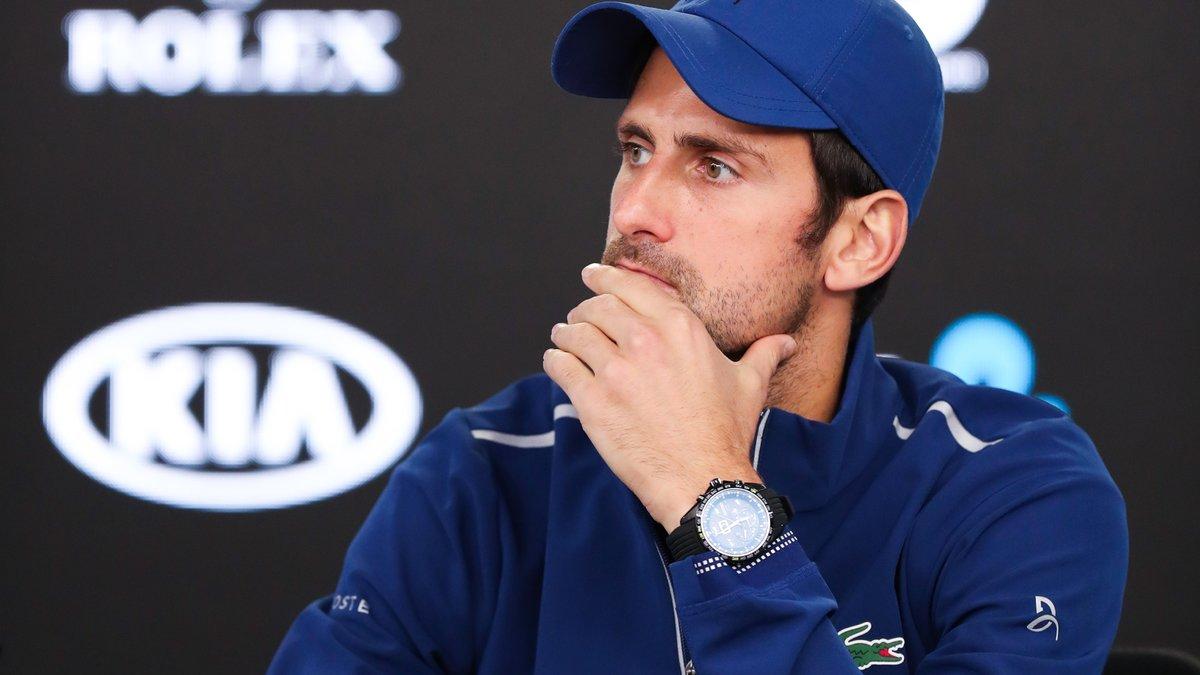 Tout ce qu'il faut savoir sur la nouvelle formule — Coupe Davis