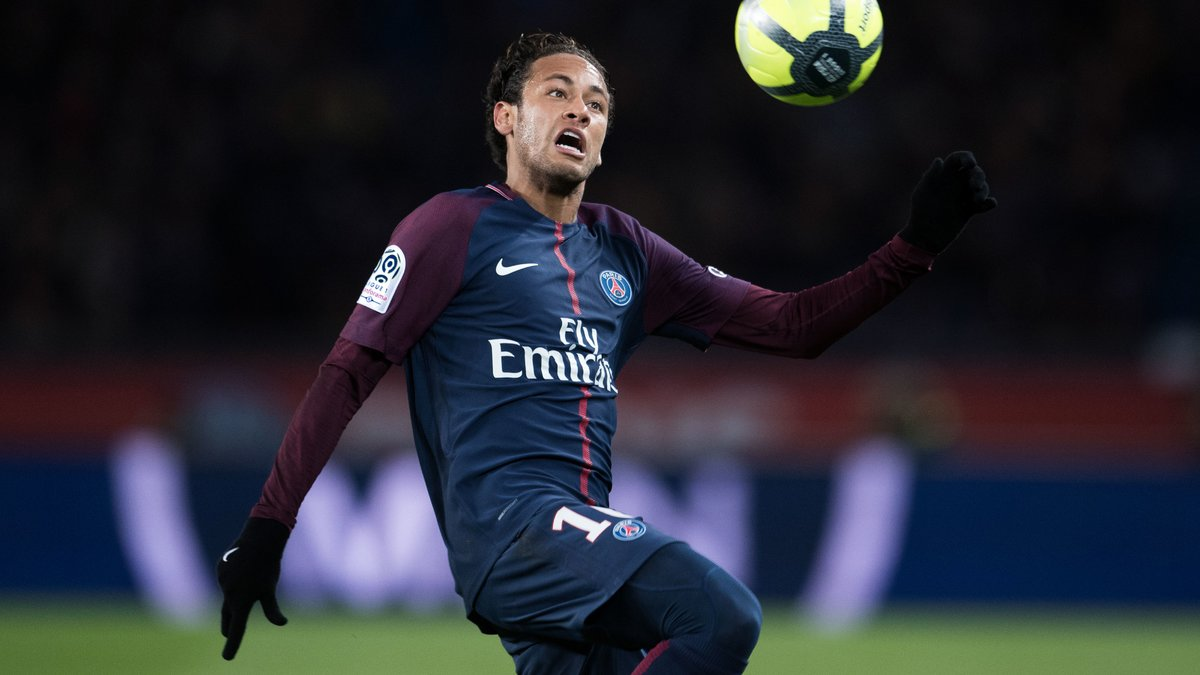 PSG : Motta absent à Lyon