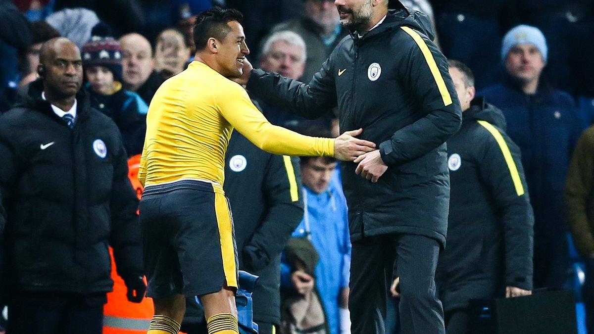 Manchester City: De Bruyne va prolonger