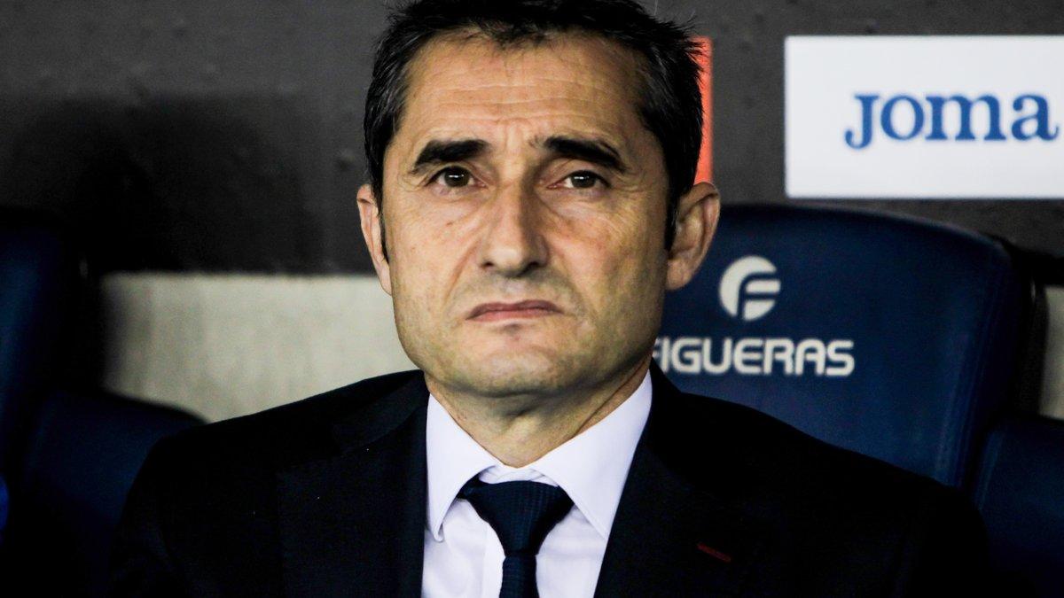 Coupe d'Espagne: le Barça passe et Coutinho fait ses débuts