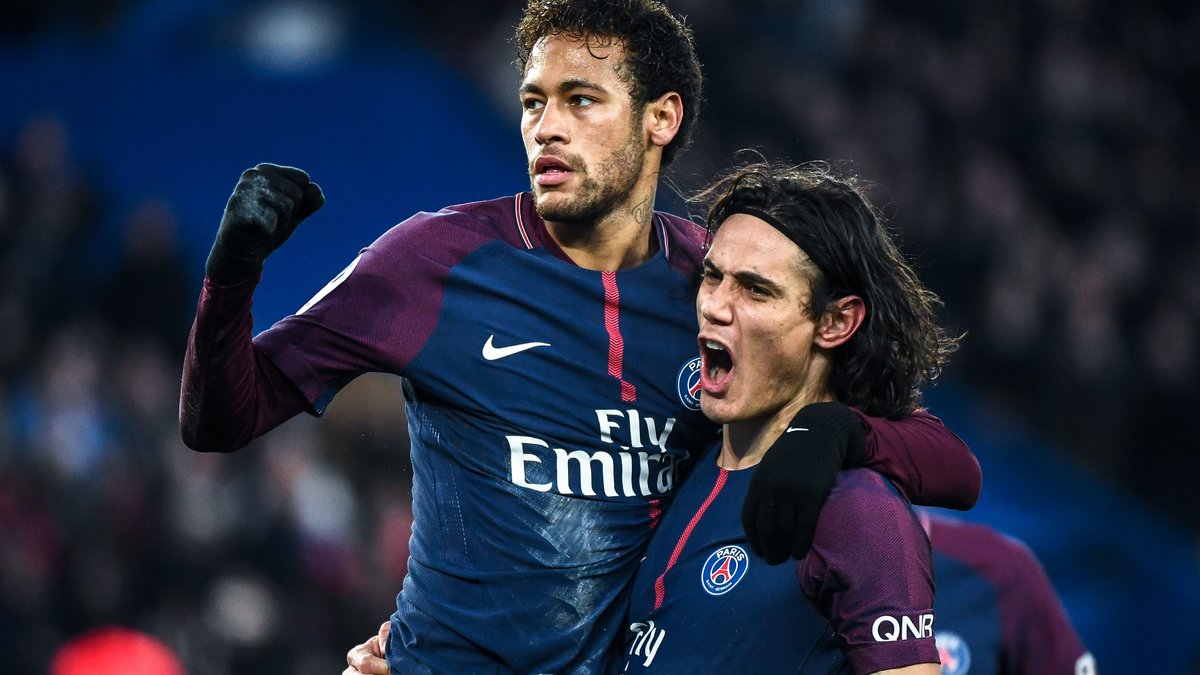 Ligue 1 : le PSG domine Toulouse avant le Real