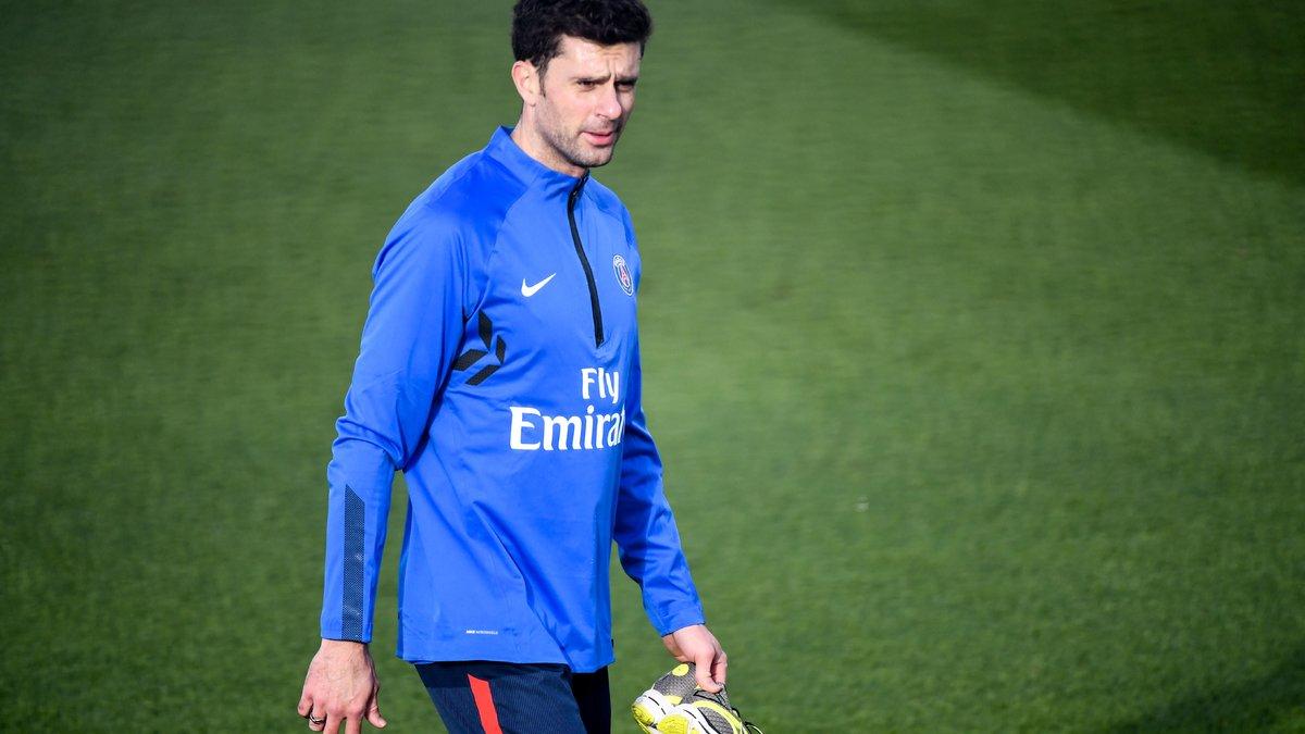 OM, l'issue du match dépendra de Paris selon Thiago Motta — PSG
