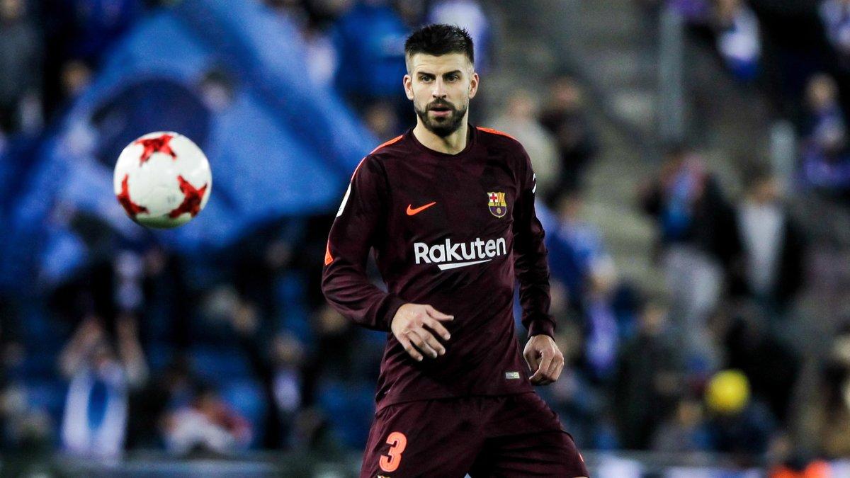 Deulofeu prêté à Watford (officiel) — Barça