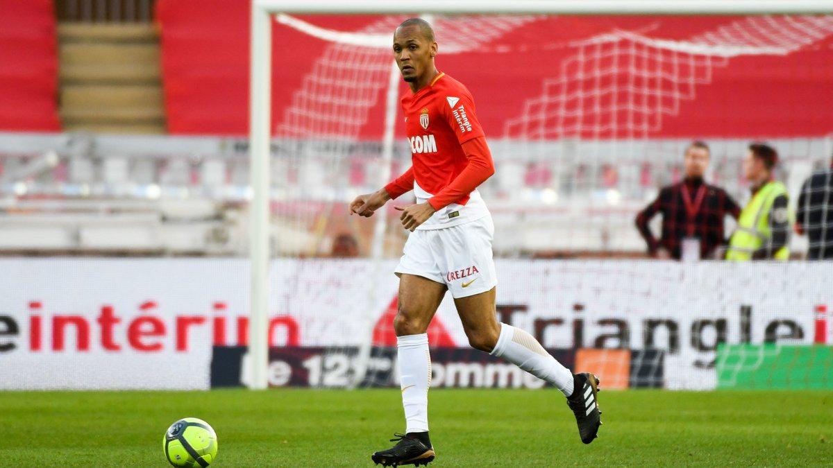 Monaco a pris sa décision pour Lemar