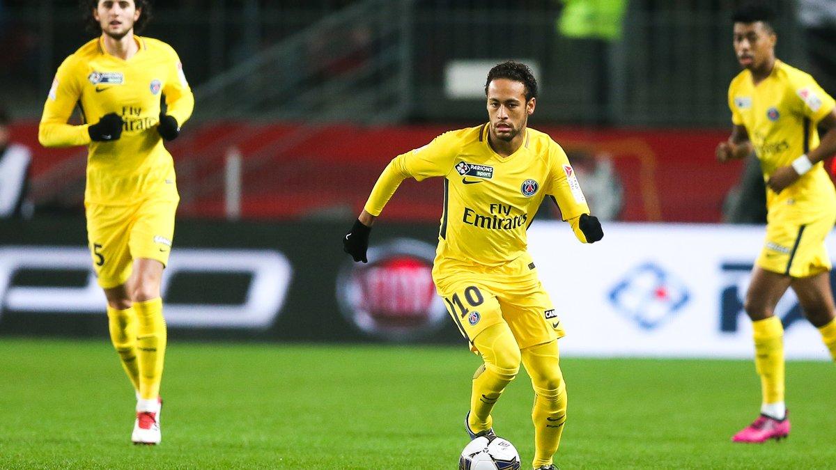 Ismaïla Sarr va reprendre l'entraînement — Rennes