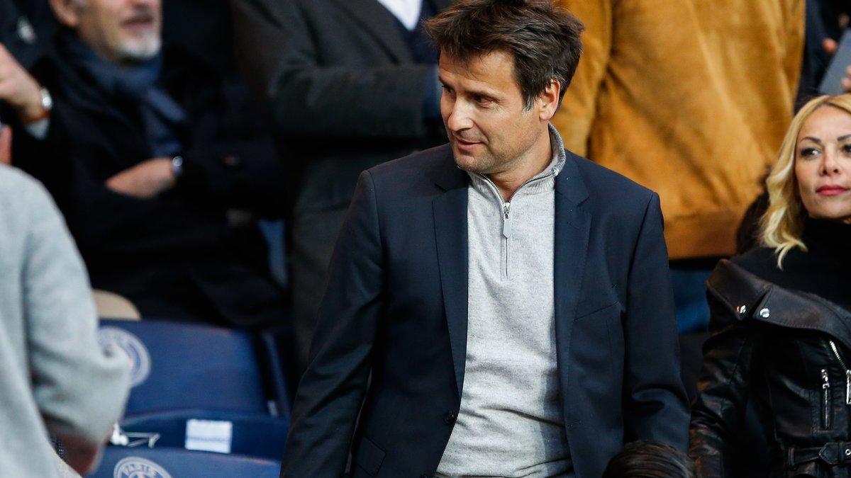 Pouille forfait de dernière minute et remplacé par Mannarino — Coupe Davis
