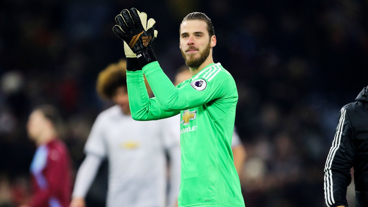 Manchester United renverse Chelsea 2-1 — Angleterre