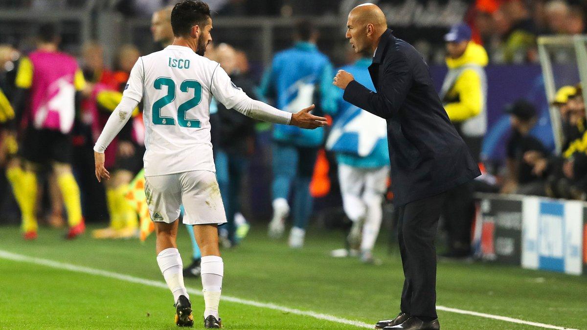 Thiago Silva n'arrange pas son cas