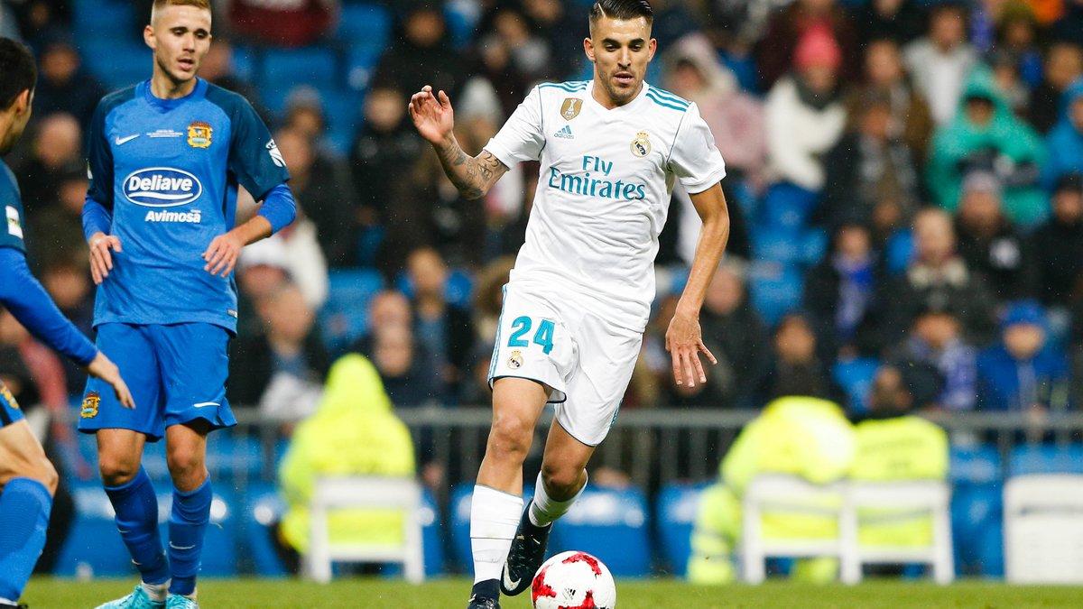 Real Madrid : Une pépite de Zidane prête à claquer la porte ? La réponse