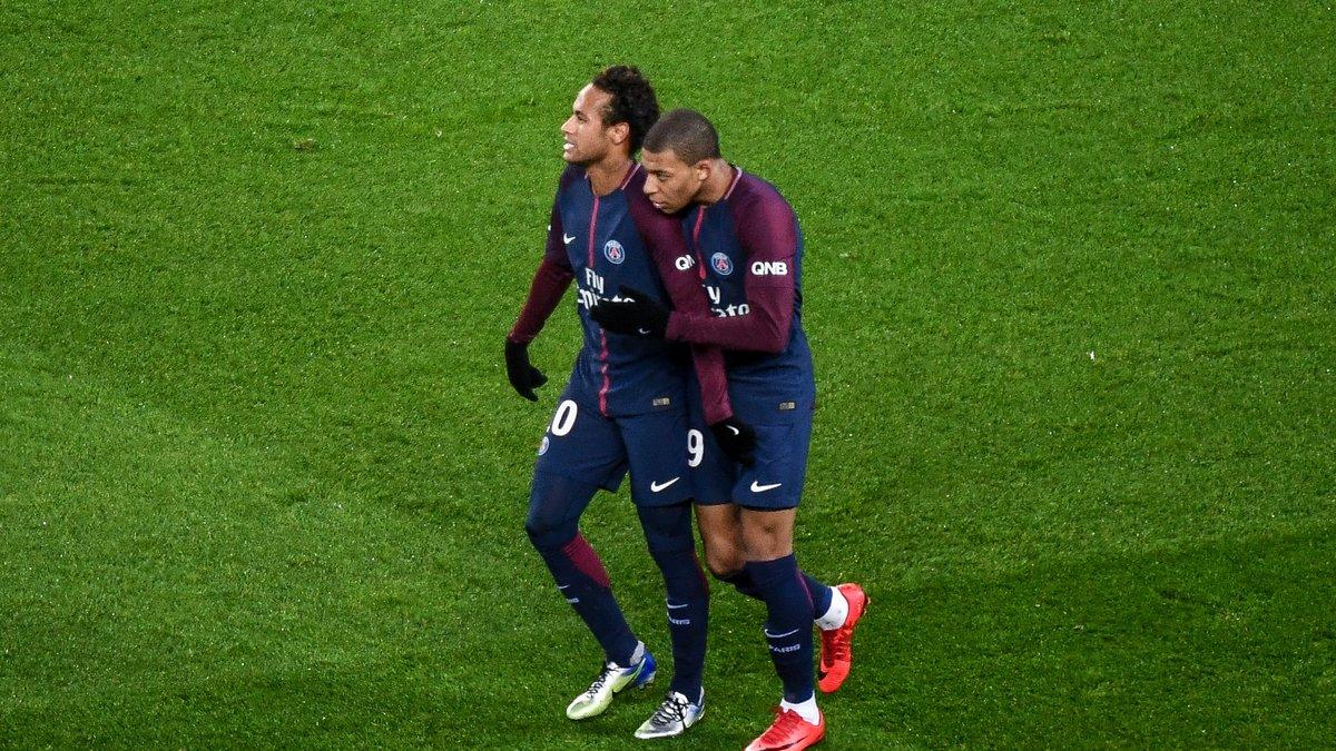 PSG : Dijon répond à Rabiot