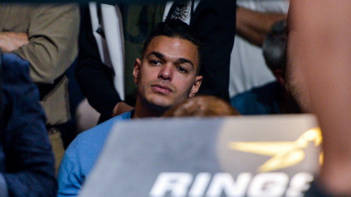 Ben Arfa, le bienvenu en MLS