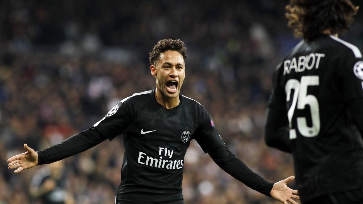 Un autre milieu pisté par le FC Barcelone — Paris SG