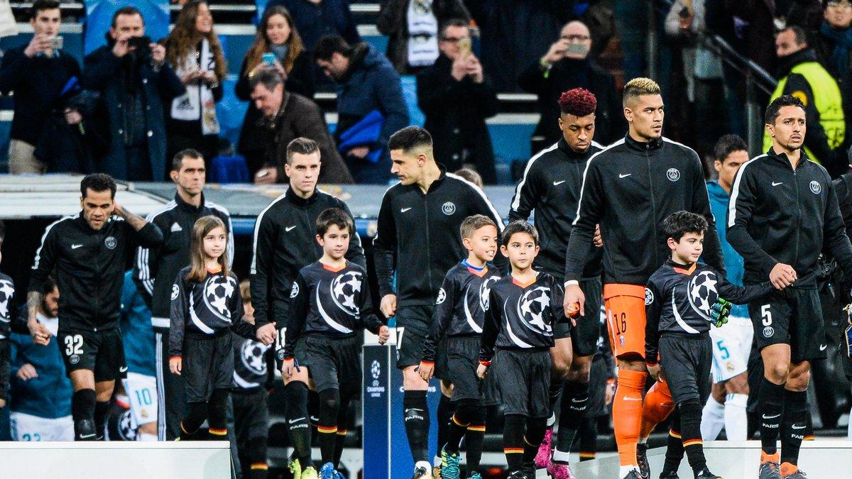 L'arbitrage, Silva, les critiques, le retour… Emery prend la parole — PSG