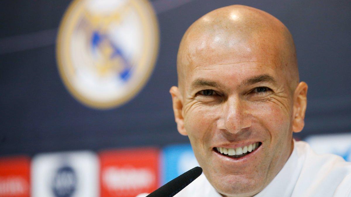 Victoire, record et turnover... le Real Madrid tranquille à Leganés