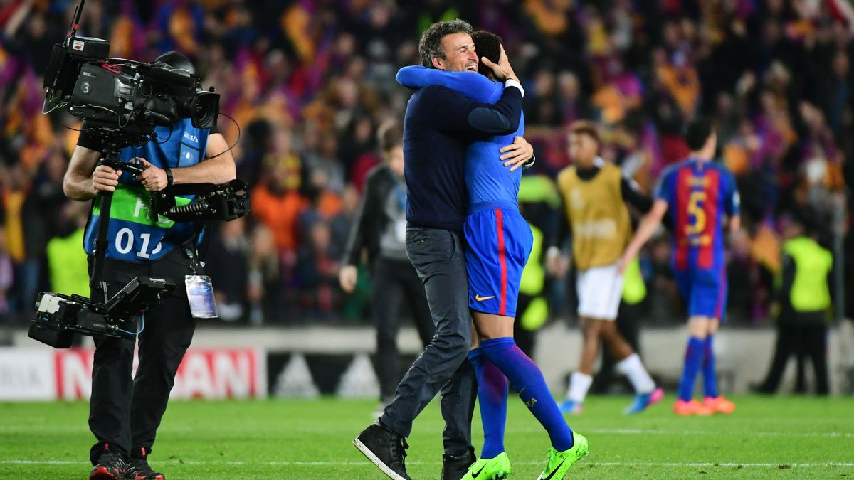 PSG : Neymar malade, Verratti