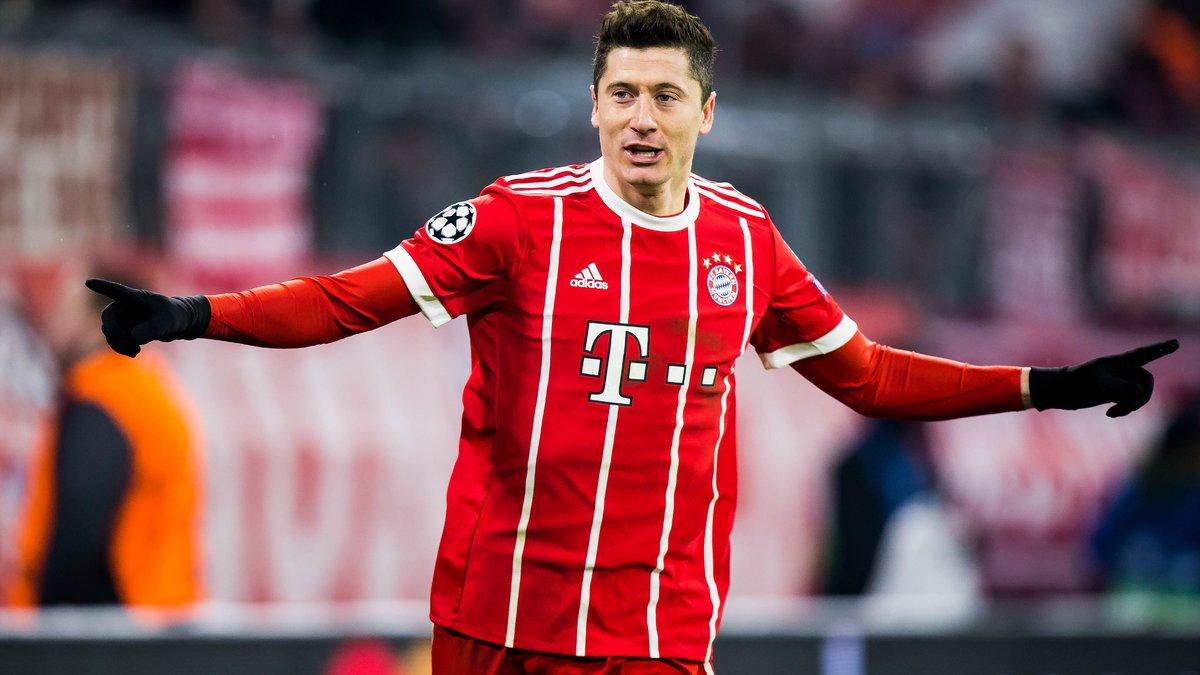 Hummels critique l'attitude de Lewandowski — Bayern