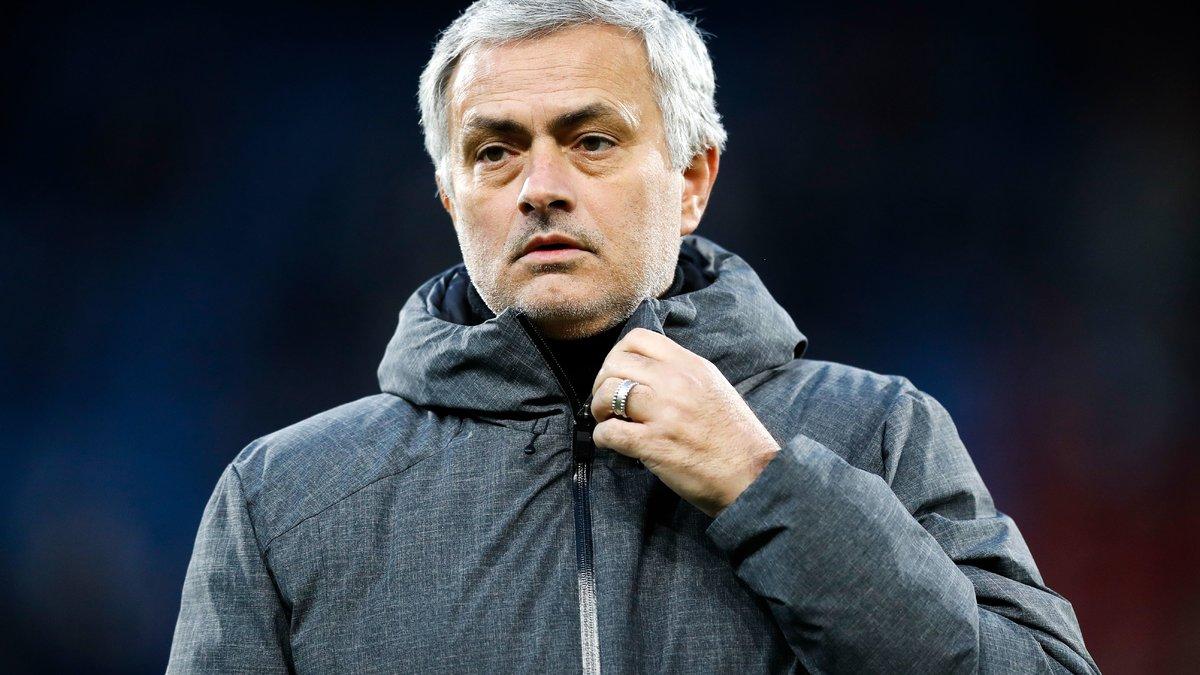 United s'en sort bien, la Roma en ballotage défavorable — Ligue des Champions