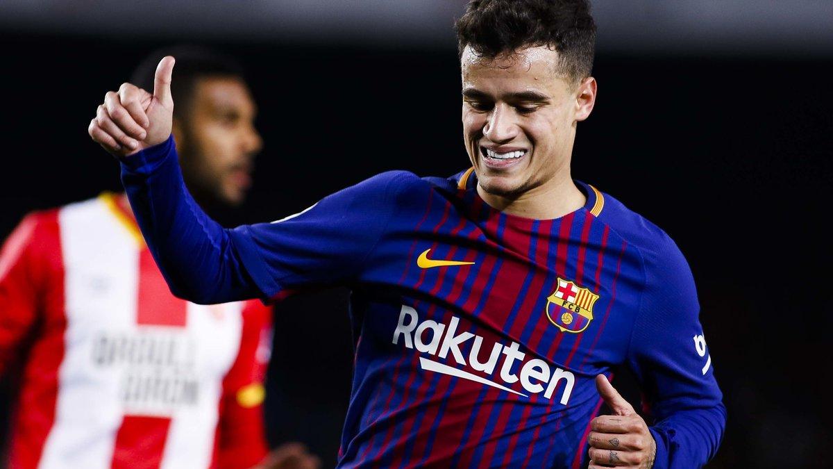 L'hygiène de vie d'Ousmane Dembélé inquiète le club — Barcelone