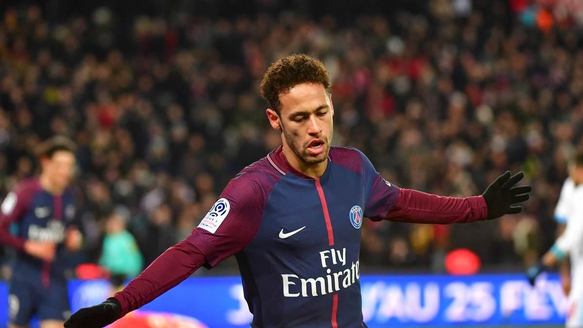 PSG : Les aveux clairs d'un ancien du Barça sur Neymar