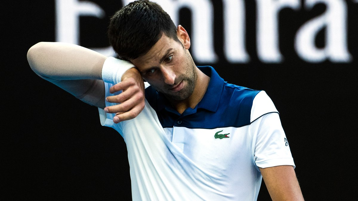 [Tennis] Indian Wells : tirage pas facile pour Muller