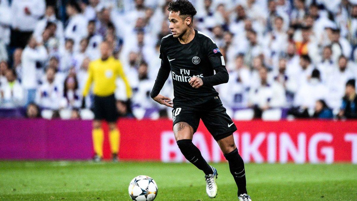 PSG : Neymar reste au PSG, les Brésiliens lâchent le scoop !