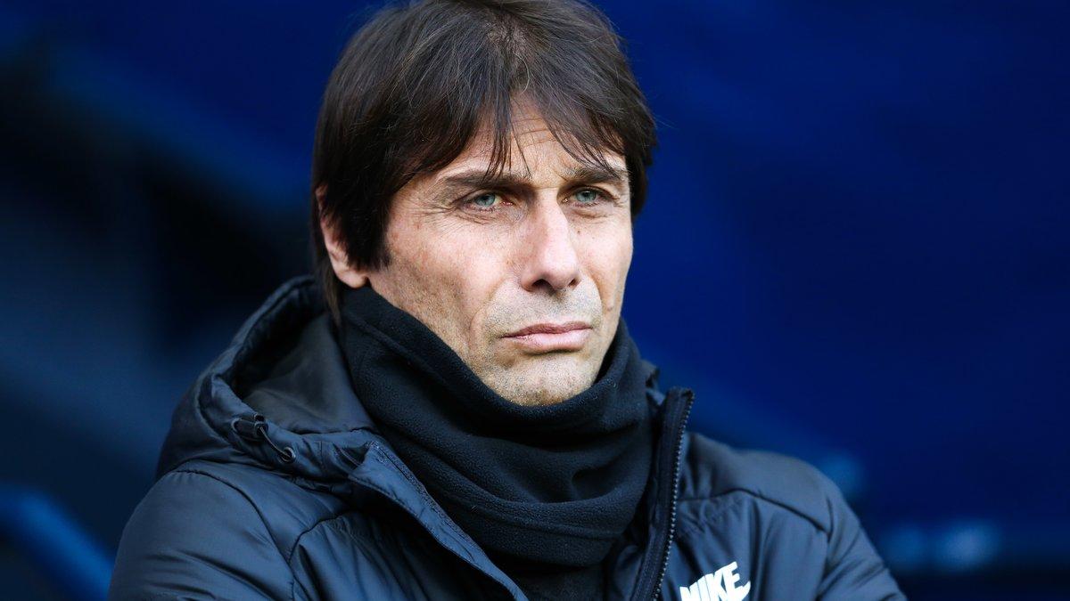 PSG : Conte, Pochettino, Wenger… Paris lance les grandes manœuvres