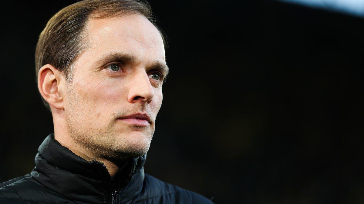 Le Bayern Munich blinde le contrat de Joshua Kimmich