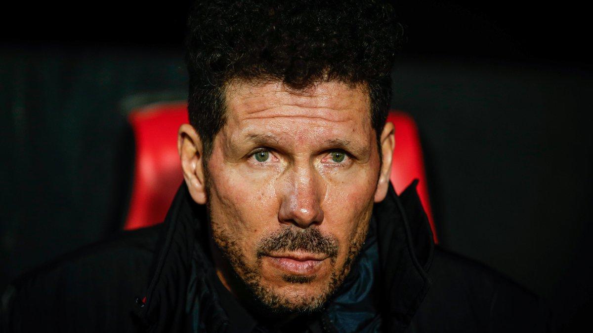 Conte, Pochettino, Wenger… Paris lance les grandes manœuvres — PSG