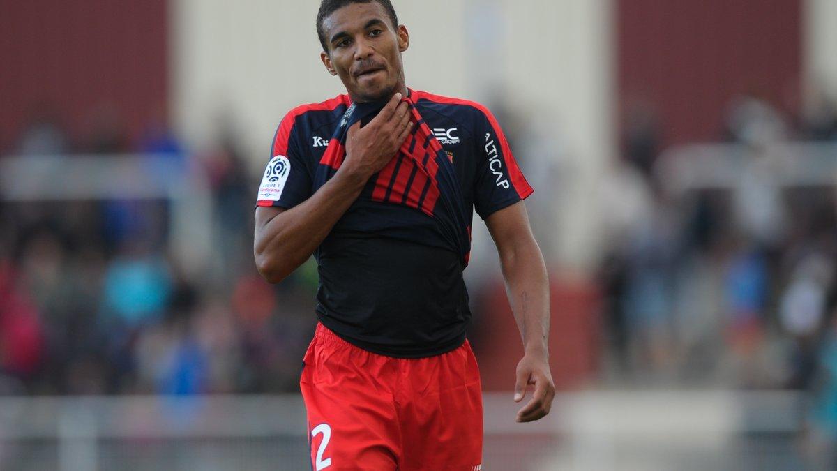 OL-Caen : Lyon rompt le sort mais reste ennuyeux (1-0)
