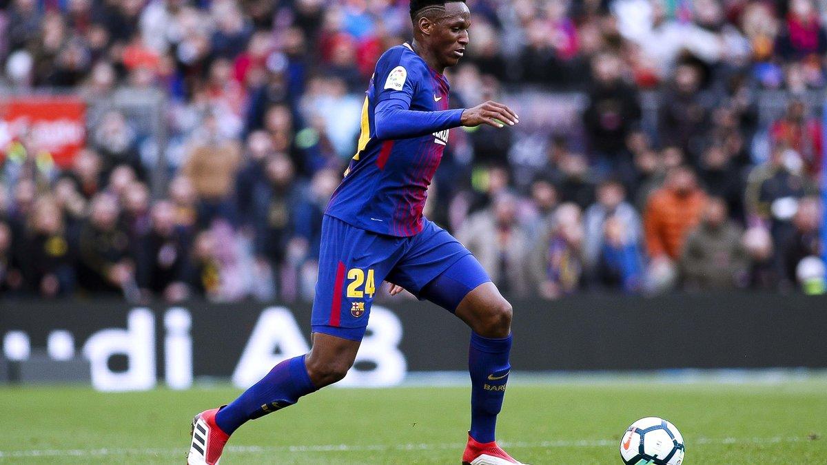Accord entre Barcelone et le Grêmio pour Arthur — Liga