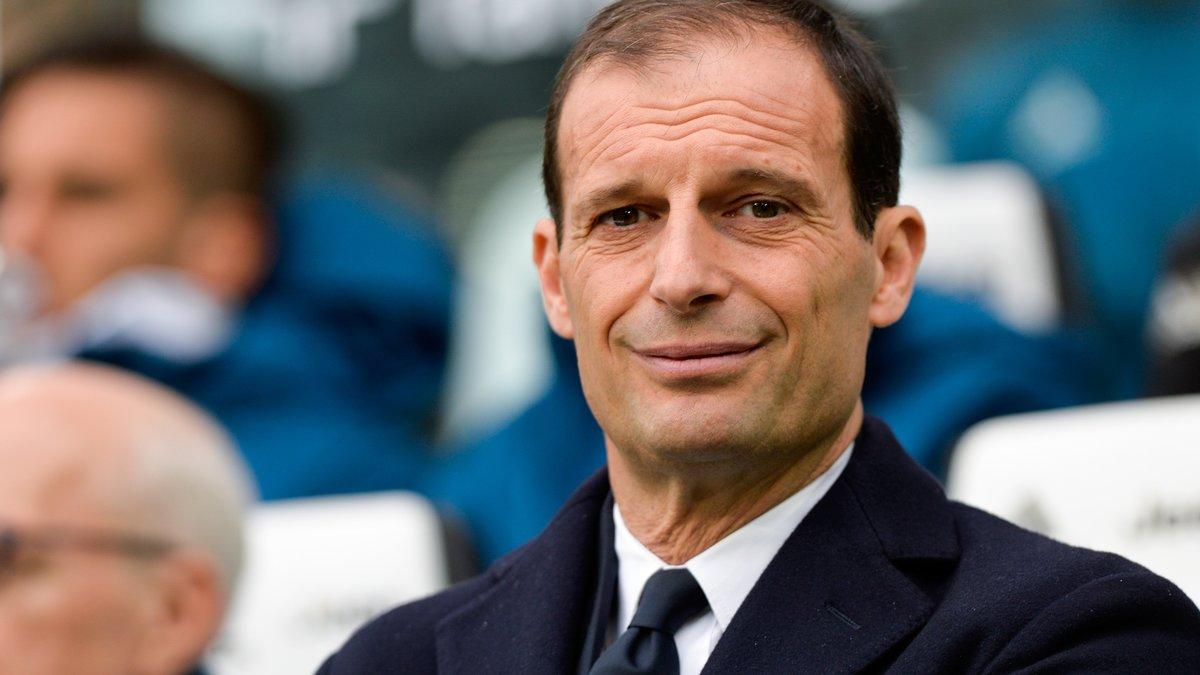 Jardim également pisté par le PSG — Monaco