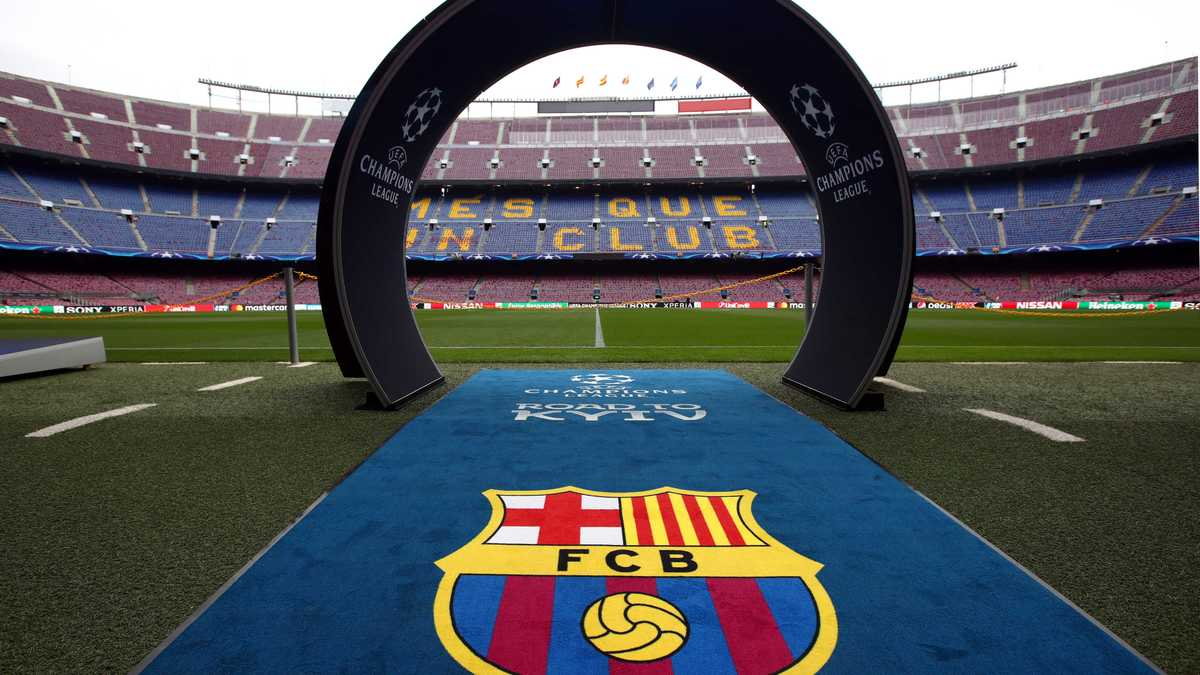 Mercato - Barcelone : Une pépite sud-américaine en approche ? La réponse du Barça !