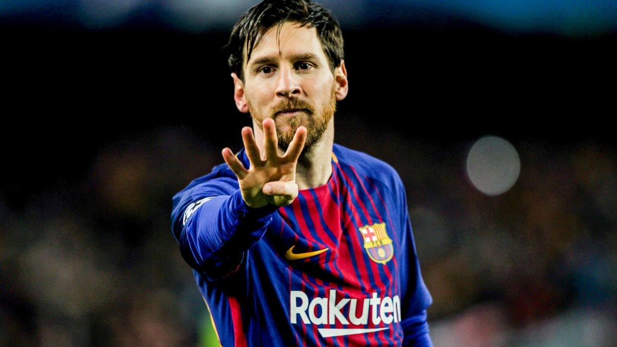 Barcelone barcelone les v rit s de lionel messi sur son volution - Coloriage lionel messi ...