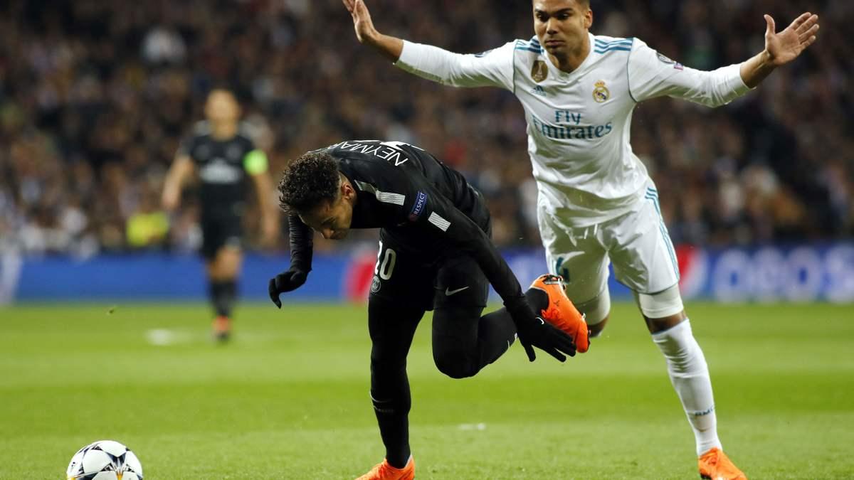 Ligue des Champions: Sadio Mané, buteur malheureux héros du jour des