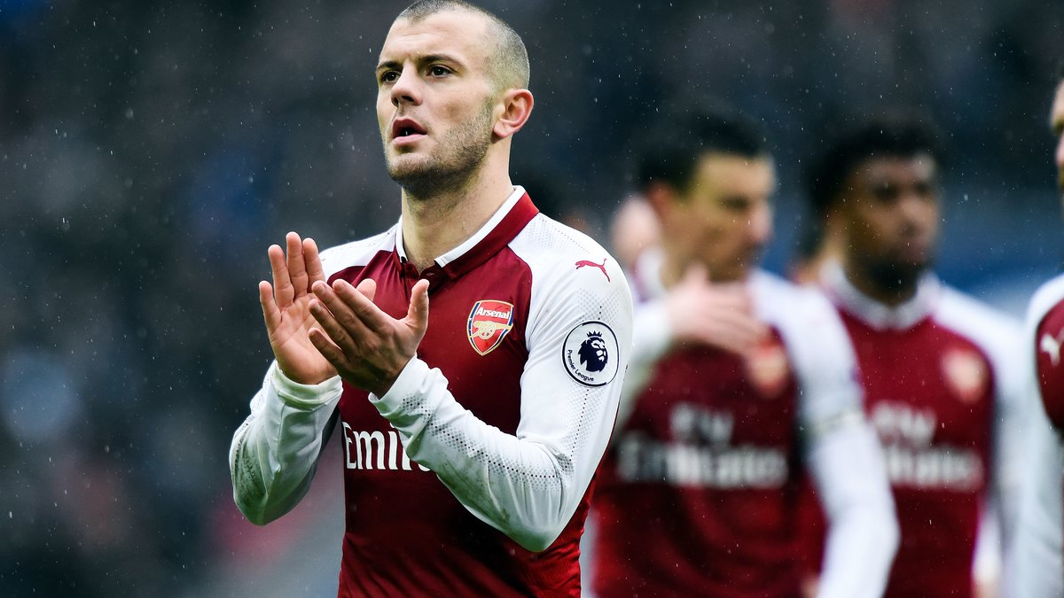 Le nouveau coup de gueule d'Arsène Wenger — Arsenal