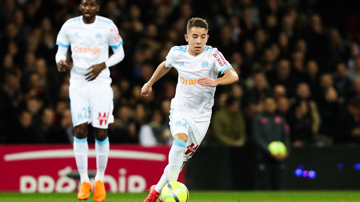 Christophe Dugarry attaque durement Rudi Garcia — OM