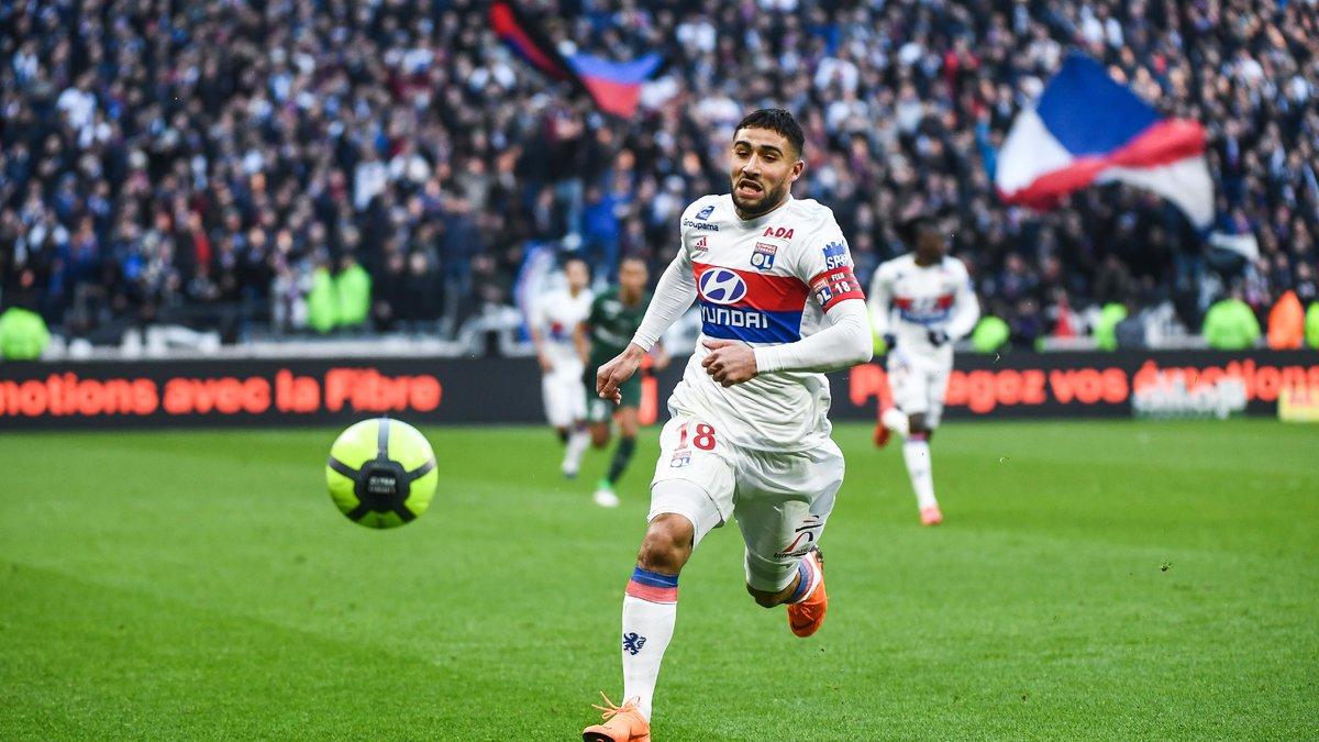 L.Europa - Marseille reçoit un soutien de poids