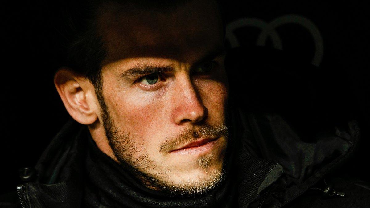 Sur quelle chaîne voir le match de Ligue des Champions — Juventus-Real