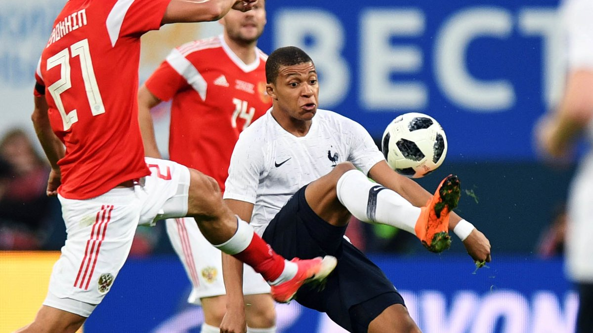 Monaco : Sidibé prévient le PSG