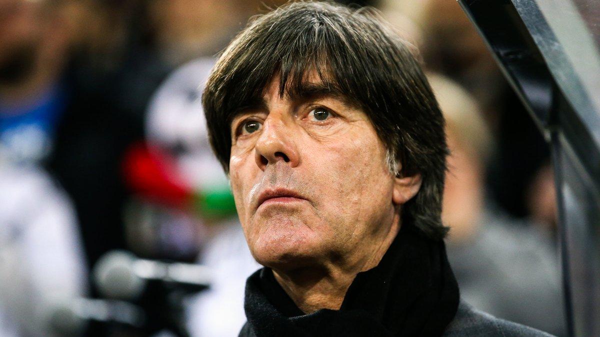 Thomas Tuchel devrait devenir le prochain entraineur du PSG (Le Parisien)