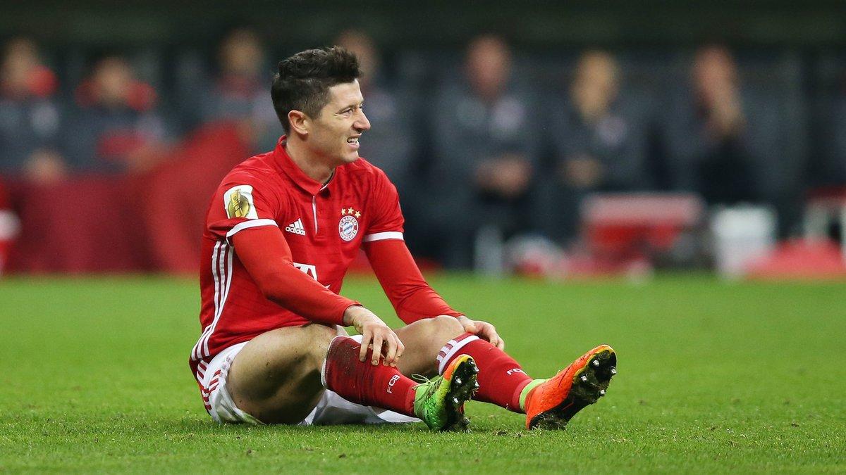James sera bien Munichois la saison prochaine