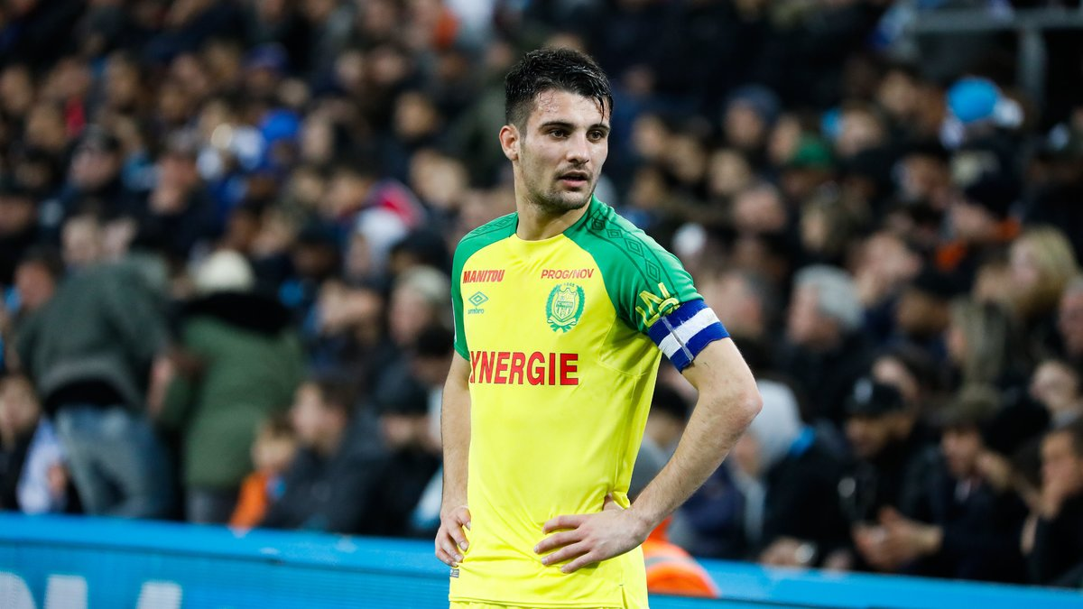 Arbitrage, Ranieri, Dubois… Waldemar Kita se lâche complètement — FC Nantes
